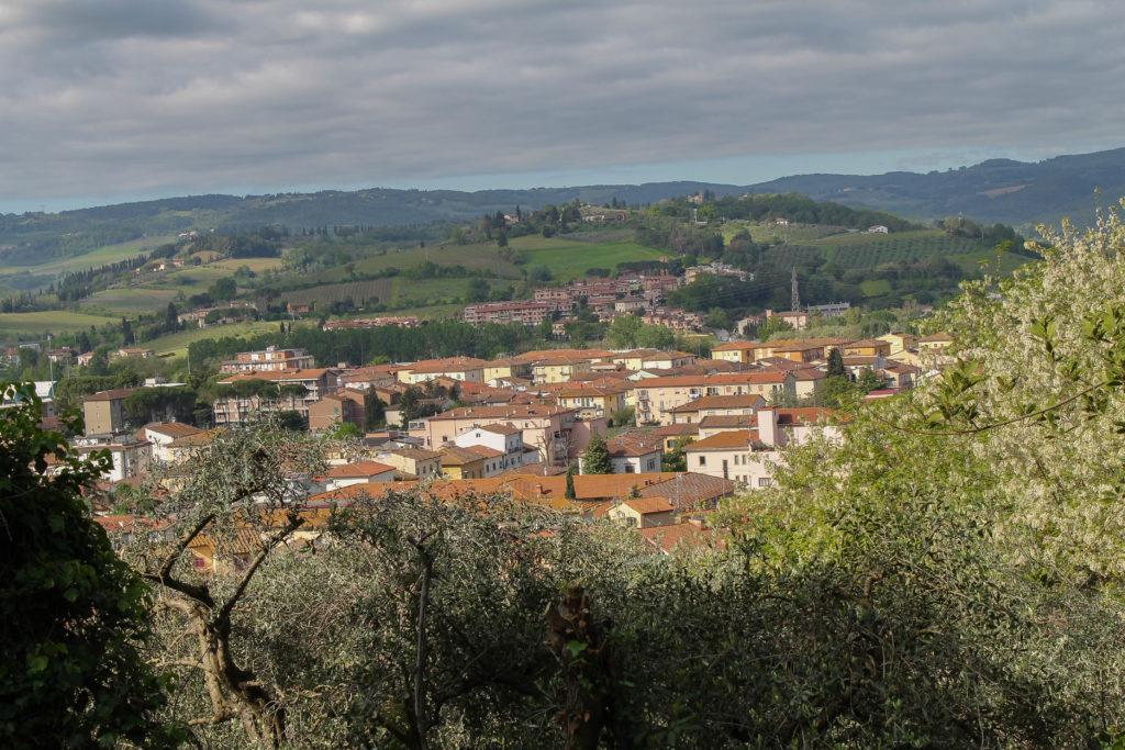 certaldo-view1