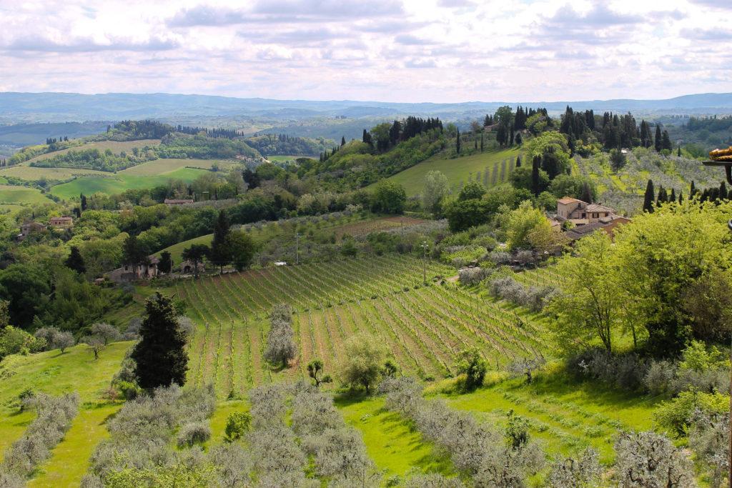 san-gimignano-view